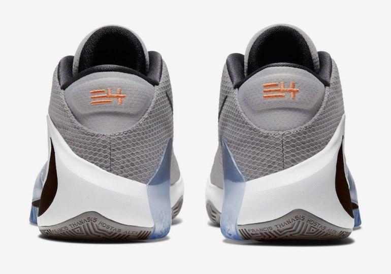 Nike-Zoom-Freak-1-Atmosphere-Grey-BQ5422-002-Release-Date-2