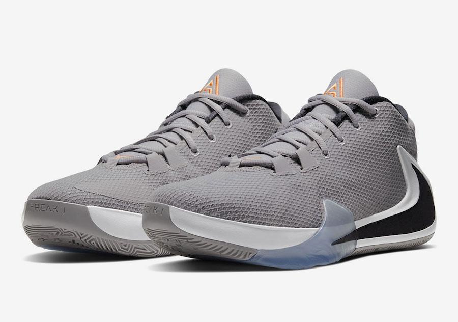Nike-Zoom-Freak-1-Atmosphere-Grey-BQ5422-002-Release-Date