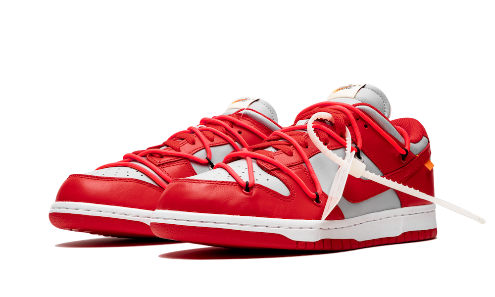 Off-White-Nike-Dunk-Low-Univeristy-Red-Wolf-Grey-CT0856-600-2019-Release-Date-Pricing-1