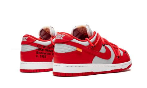 Off-White-Nike-Dunk-Low-Univeristy-Red-Wolf-Grey-CT0856-600-2019-Release-Date-Pricing-2
