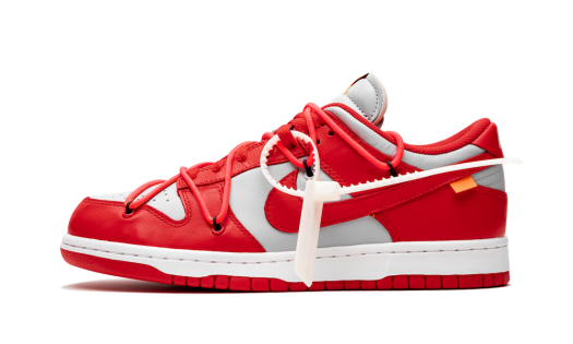 Off-White-Nike-Dunk-Low-Univeristy-Red-Wolf-Grey-CT0856-600-2019-Release-Date-Pricing