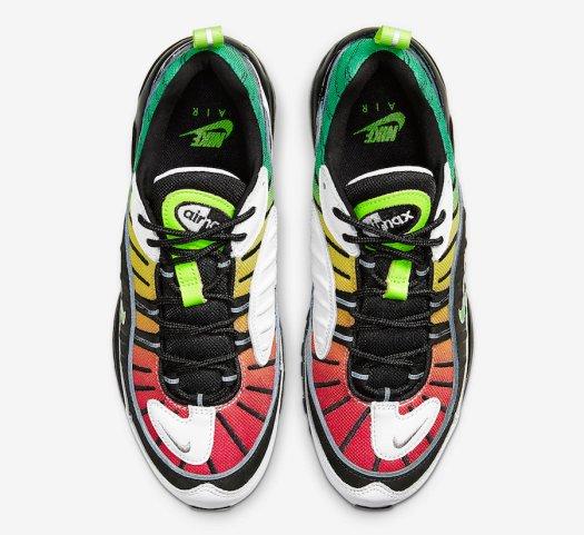 Olivia-Kim-Nike-Air-Max-98-CK3309-001-Release-Date-3