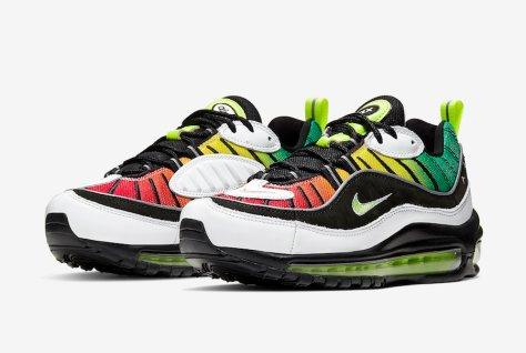 Olivia-Kim-Nike-Air-Max-98-CK3309-001-Release-Date-4