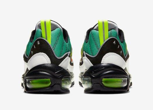 Olivia-Kim-Nike-Air-Max-98-CK3309-001-Release-Date-5