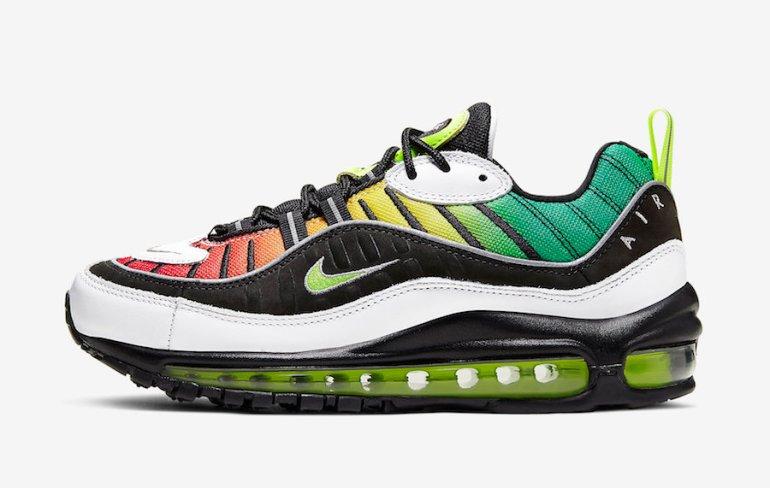 Olivia-Kim-Nike-Air-Max-98-CK3309-001-Release-Date
