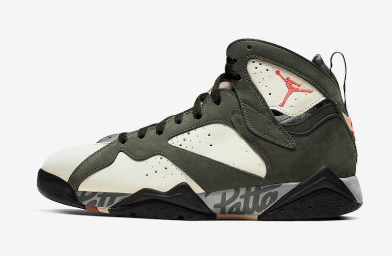 Patta-Air-Jordan-7-Icicle-AT3375-100-Release-Date-1