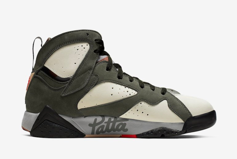 Patta-Air-Jordan-7-Icicle-AT3375-100-Release-Date-2