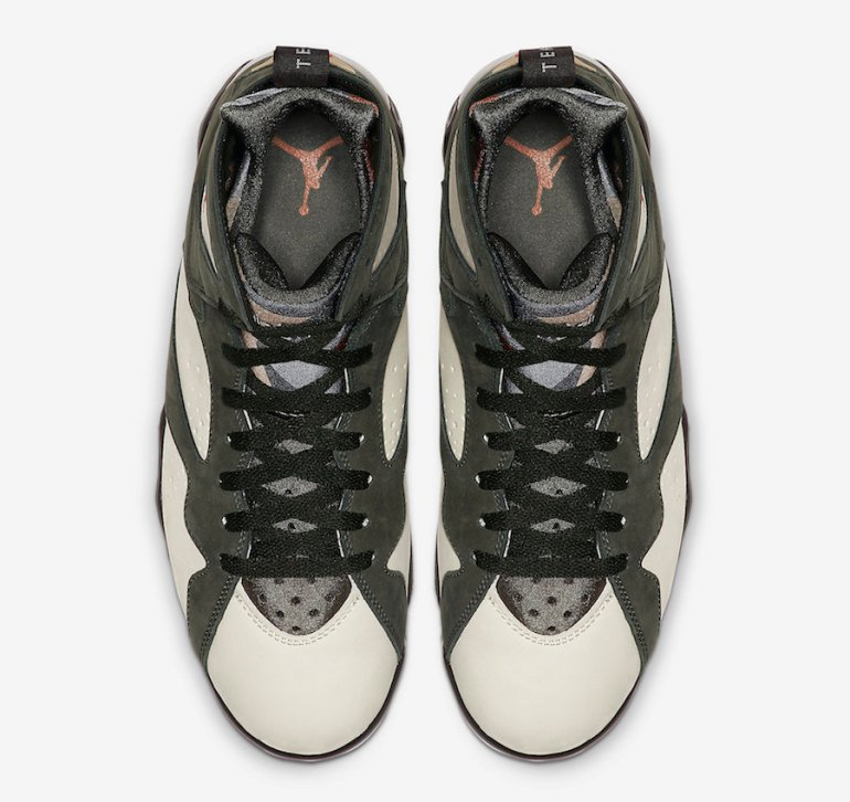 Patta-Air-Jordan-7-Icicle-AT3375-100-Release-Date-3