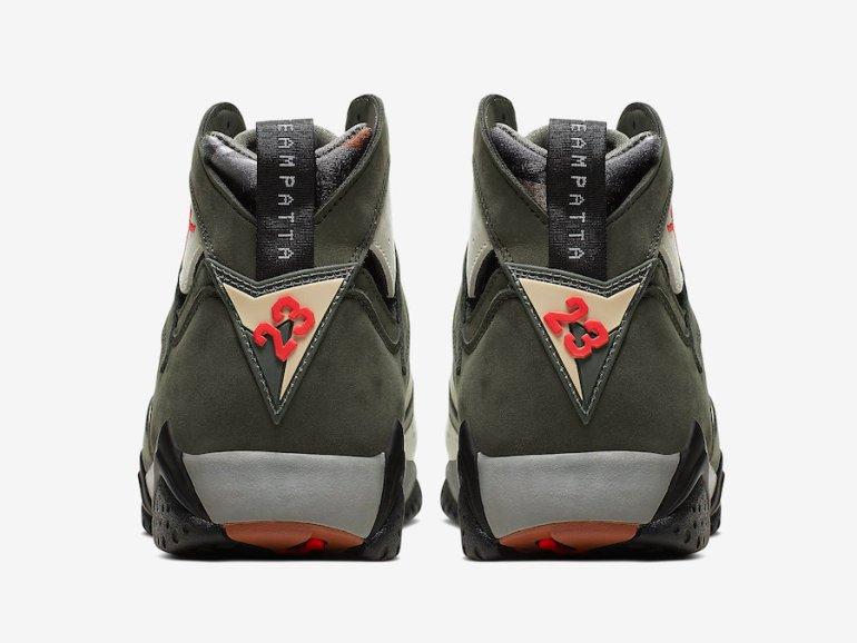 Patta-Air-Jordan-7-Icicle-AT3375-100-Release-Date-4