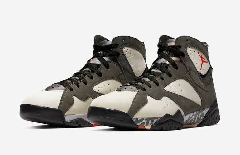 Patta-Air-Jordan-7-Icicle-AT3375-100-Release-Date