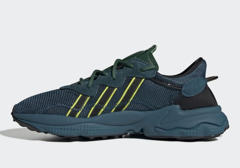 Pusha-T-adidas-Ozweego-King-Push-FV2480-Release-Date-1