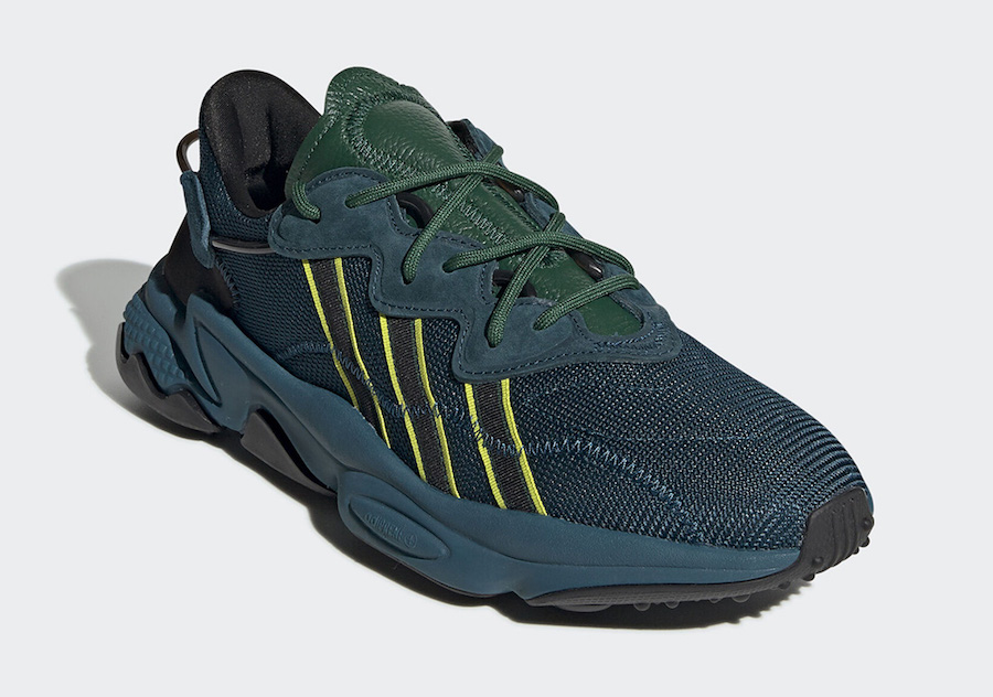 Pusha-T-adidas-Ozweego-King-Push-FV2480-Release-Date-2