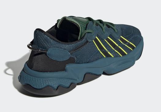 Pusha-T-adidas-Ozweego-King-Push-FV2480-Release-Date-3
