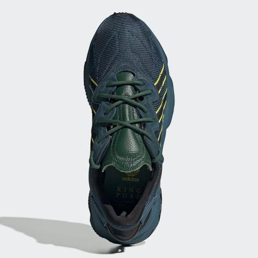 Pusha-T-adidas-Ozweego-King-Push-FV2480-Release-Date-4