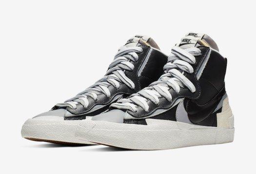 Sacai-Nike-Blazer-Mid-Black-Wolf-Grey-BV0072-002-Release-Date-4