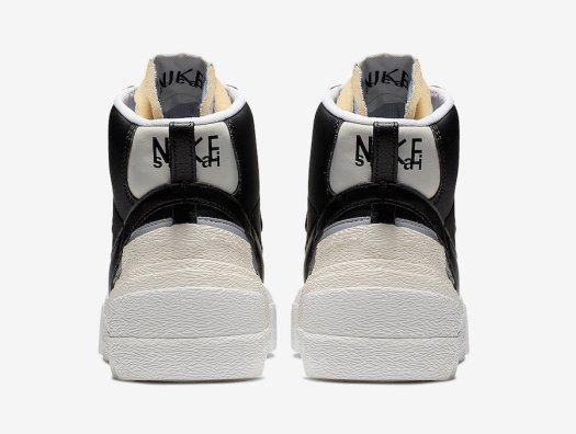 Sacai-Nike-Blazer-Mid-Black-Wolf-Grey-BV0072-002-Release-Date-5