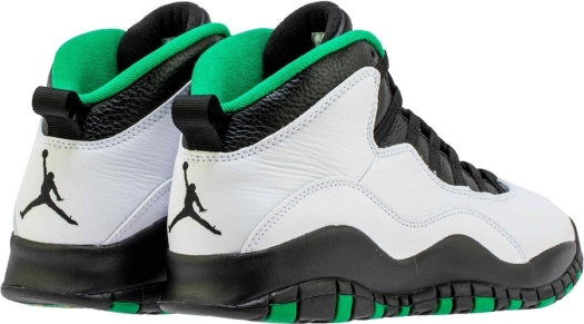 Seattle-Air-Jordan-10-310805-137-2019-Release-Date-4