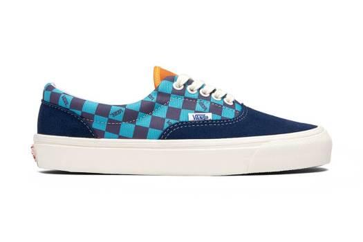 Vans-Vault-Stars-Checkerboards-Pack-Release-Date-1