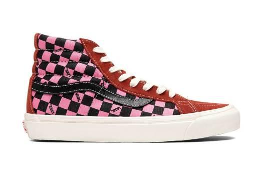 Vans-Vault-Stars-Checkerboards-Pack-Release-Date-6