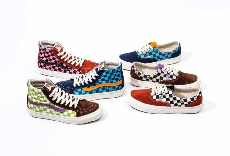 Vans-Vault-Stars-Checkerboards-Pack-Release-Date