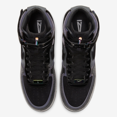 a-ma-maniere-nike-air-force-1-high-CT6665-001-1-1