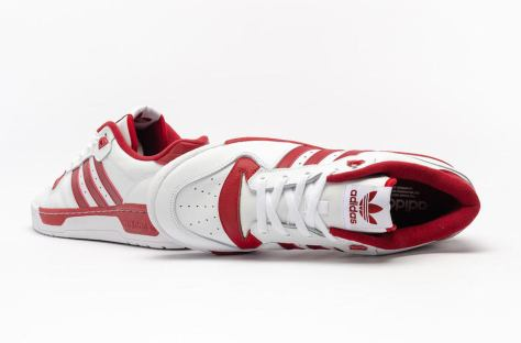 adidas-Rivalry-Low-White-Red-EE4967-Release-Date-2
