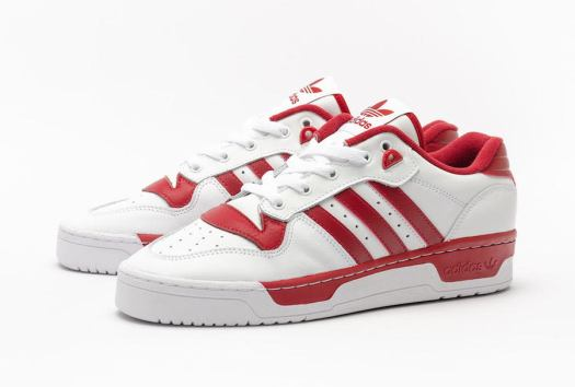 adidas-Rivalry-Low-White-Red-EE4967-Release-Date-3