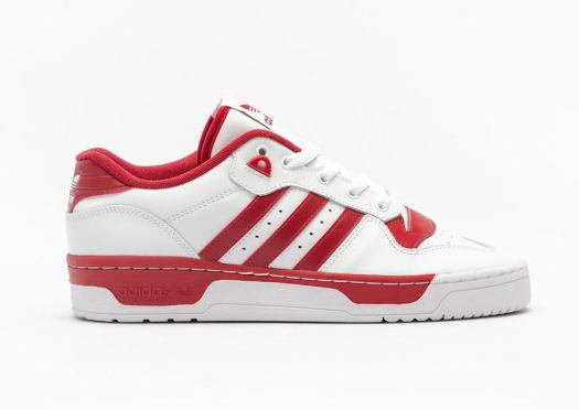 adidas-Rivalry-Low-White-Red-EE4967-Release-Date