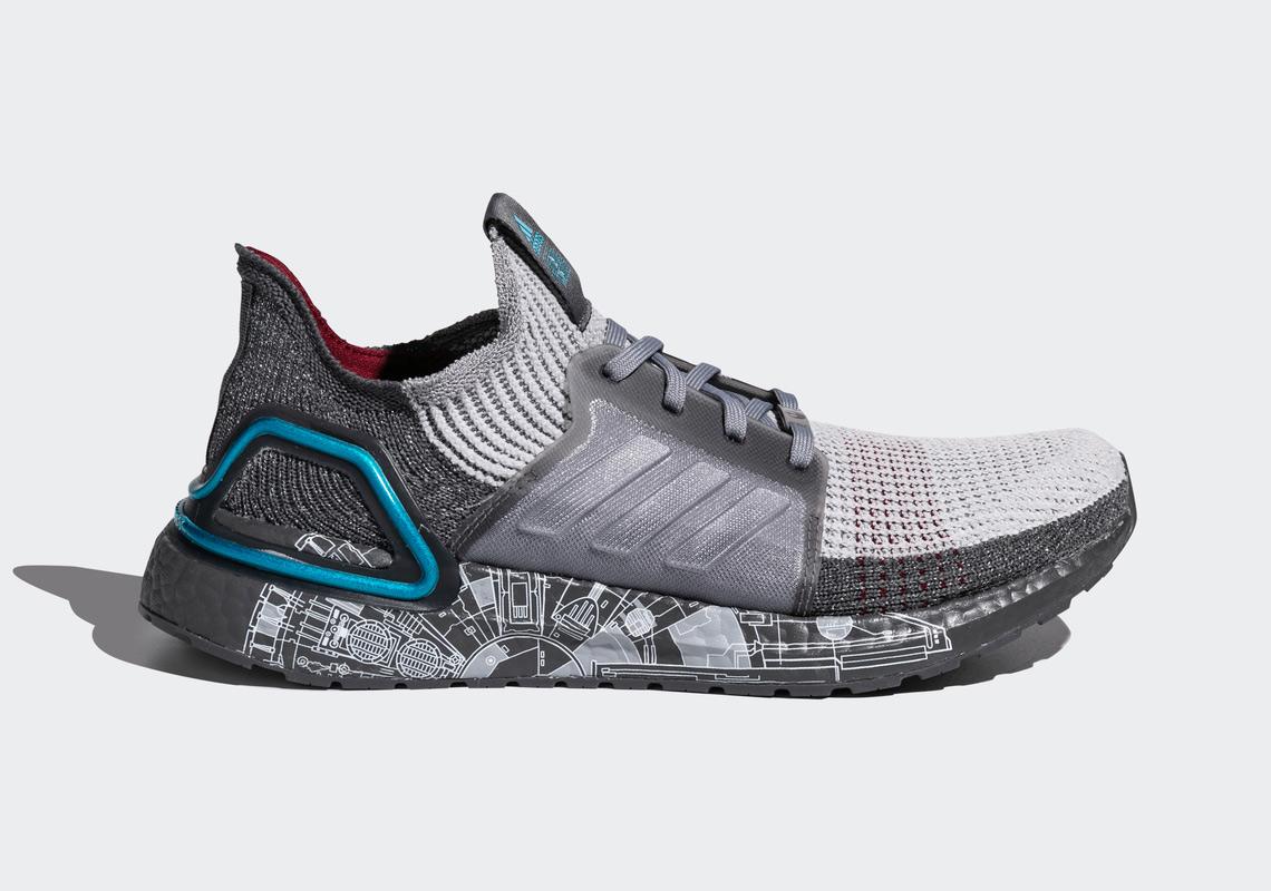 adidas-ultra-boost-2019-han-solo-star-wars-FW0525-0