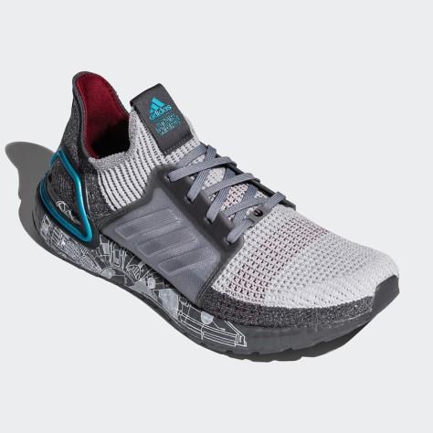 adidas-ultra-boost-2019-han-solo-star-wars-FW0525-2