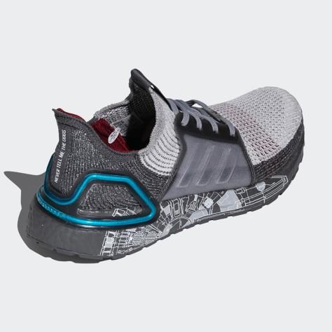 adidas-ultra-boost-2019-han-solo-star-wars-FW0525-3