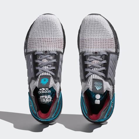 adidas-ultra-boost-2019-han-solo-star-wars-FW0525-4