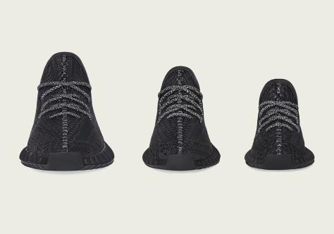 adidas-yeezy-350-boost-v2-black-FU9006-4