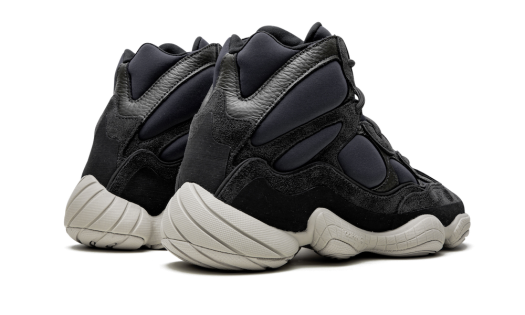 adidas-Yeezy-500-High-Slate-FW4968-2019-Release-Date-2