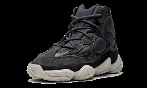 adidas-Yeezy-500-High-Slate-FW4968-2019-Release-Date-3