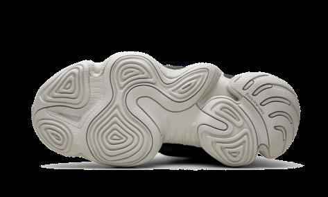 adidas-Yeezy-500-High-Slate-FW4968-2019-Release-Date-4