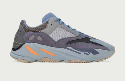 adidas-Yeezy-Boost-700-Carbon-Blue-Release-Date-Price