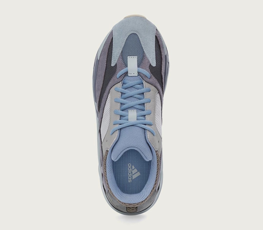 adidas-Yeezy-Boost-700-Carbon-Blue