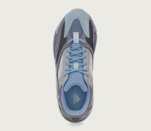 adidas-Yeezy-Boost-700-Carbon-Blue