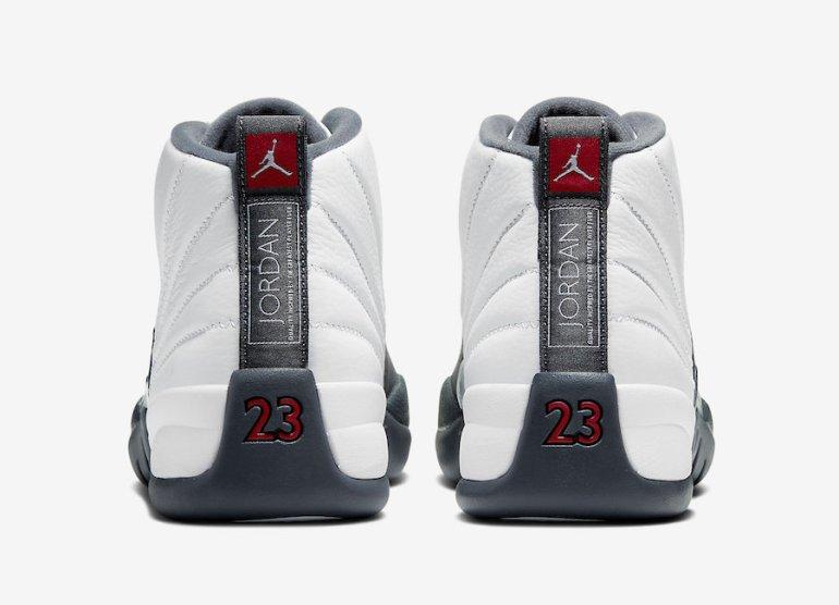 Air-Jordan-12-Dark-Grey-130690-160-2019-Release-Date-Price-5