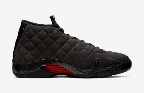Air-Jordan-14-XIV-SE-Black-Ferrari-BQ3685-001-Release-Date-2