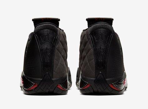 Air-Jordan-14-XIV-SE-Black-Ferrari-BQ3685-001-Release-Date-5