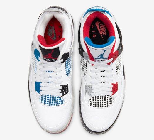 Air-Jordan-4-What-The-CI1184-146-2019-Release-Date-Price-3