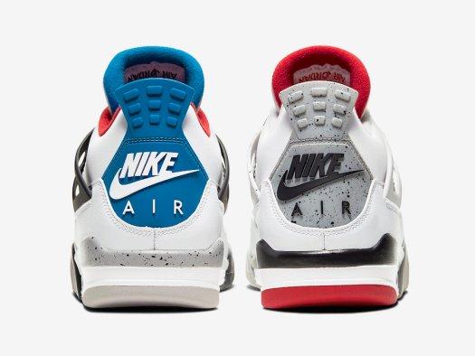 Air-Jordan-4-What-The-CI1184-146-2019-Release-Date-Price-5