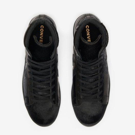 Converse-Pro-Leather-Mid-Black-Pony-Hair-Release-Date-2