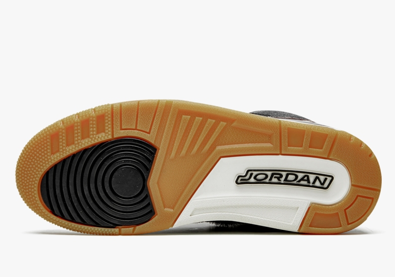 jordan-3-retro-sp-animal-pack-CK4344-002-4