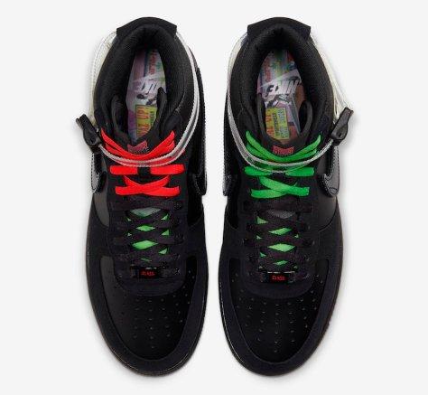 Lauren-Halsey-Nike-Air-Force-1-High-CU3052-001-Release-Date-3