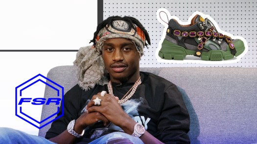 lil-tjay-tried-to-spend-20000-on-sneakers