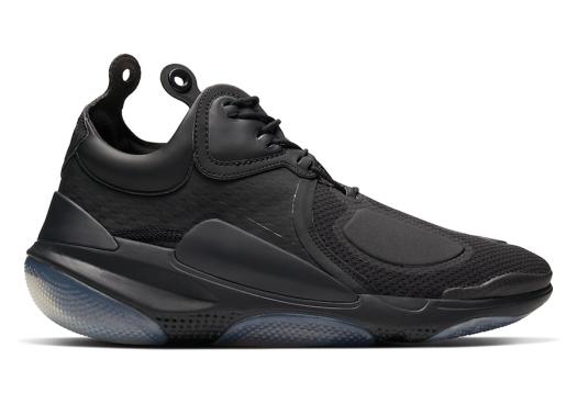 MMW-Nike-Joyride-CC3-Setter-CU7623-001-Release-Date-1