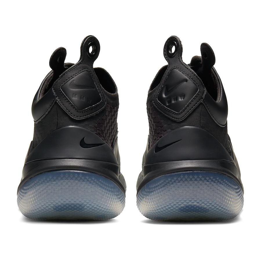 MMW-Nike-Joyride-CC3-Setter-CU7623-001-Release-Date-4